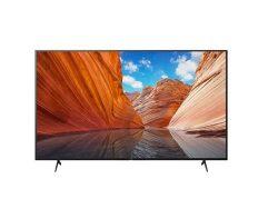 Sony KD65X80JCEP Smart TV 65″ 4K Ultra HD DVB-T2 Android