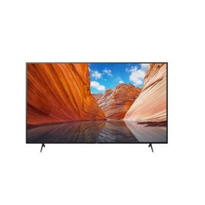 Sony KD65X80JCEP Smart TV..