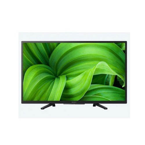 Sony LED TV KD-32W800