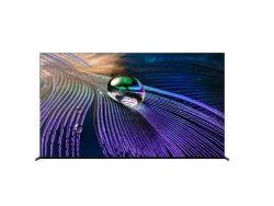 Sony XR65A90JCEP Smart OLED TV 65″ 4K Ultra HD DVB-T2 Android