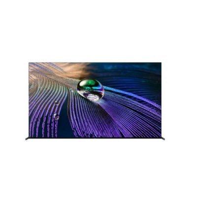 Sony XR65A90JCEP Smart OLED..