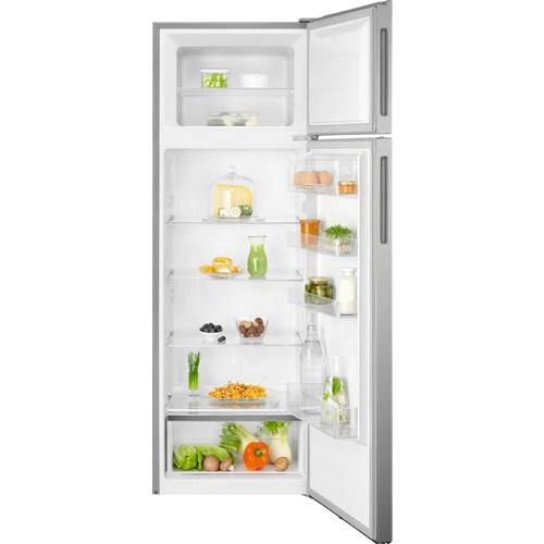 Electrolux  LTB1AF28U0 frižider