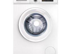 VOX WM 1060 YT Mašina za pranje veša