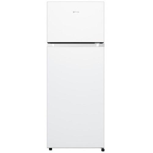 Gorenje  RF4141PW4 Kombinovani frižider
