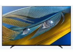 SONY XR55A80JCEP OLED TELEVIZOR