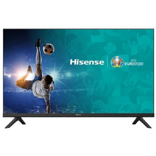 HISENSE 40″ 40A5720FA Smart Android HD LCD TV