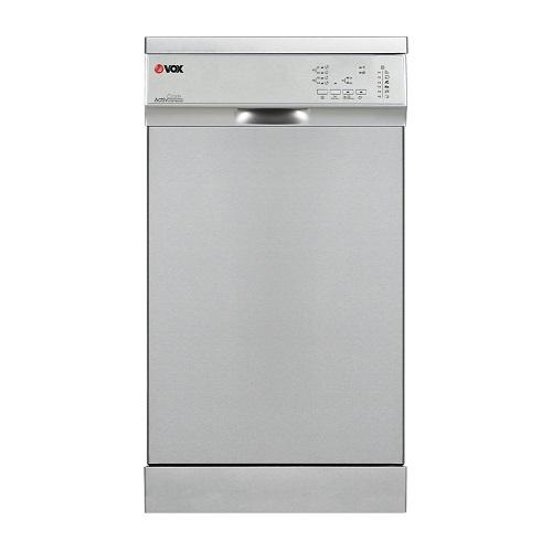 Vox LC10Y15CIXE mašina za pranje sudova