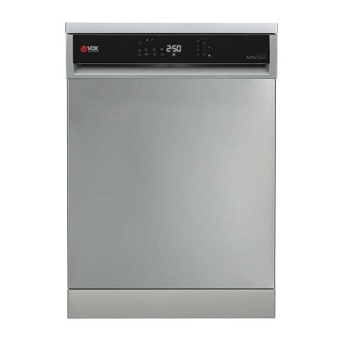 Vox LC12A1EDBIXE Mašina za pranje sudova