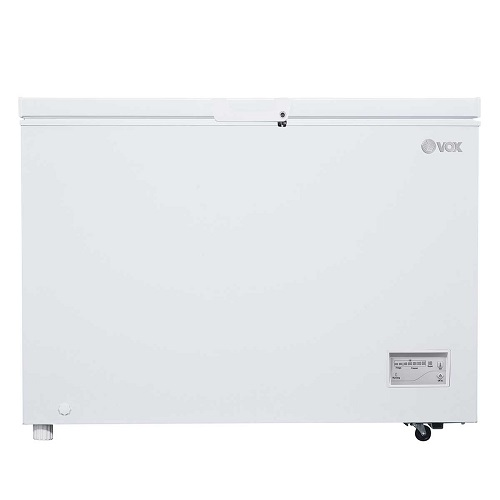 Vox BE1-300HLLC Zamrzivač horizontalni