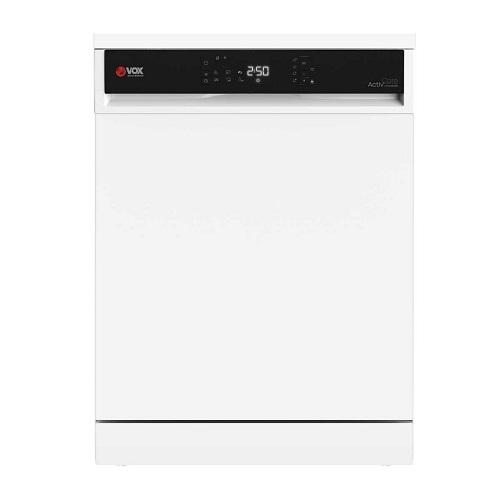 Vox  LC12A1EDBE Mašina za pranje sudova