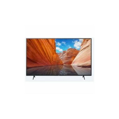 SONY KD55X80JCEP televizor