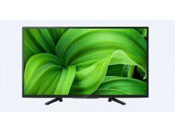 Sony KD32W800PCEP Smart televizor