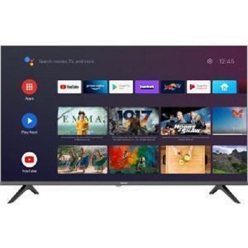 HISENSE 43″ 43A5730FA Smart Android FHD TV