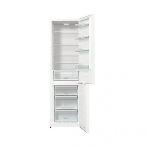 Gorenje RK6201EW4 Kombinovani frižider