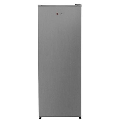 Vox KS2830SF frizider