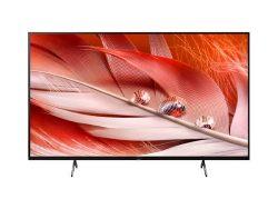 SONY XR75X90JCEP Smart televizor