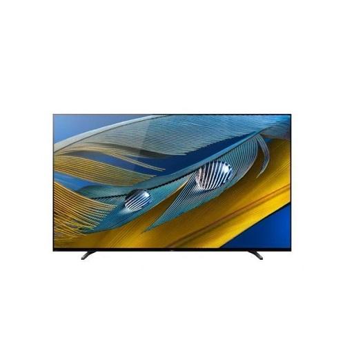 Sony XR65A80JCEP Smart OLED TV