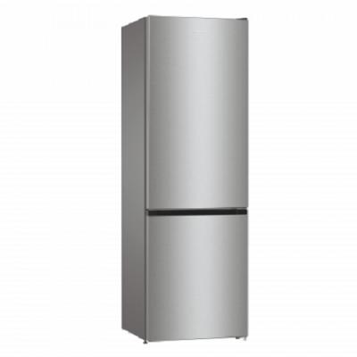 Gorenje  RK6201ES4 Kombinovani frižider