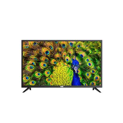 VOX 32ADW-D1B TV