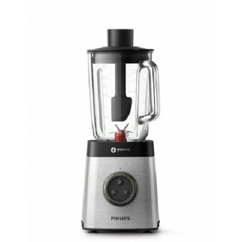 Philips  HR3652/00 Blender