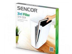 SENCOR SHX 004 filter za prečišćivač vazduha