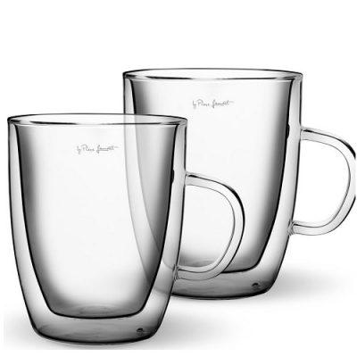 LAMART LT9008 set čaša