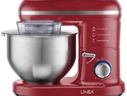 LINEA LKM0539 MIKSER