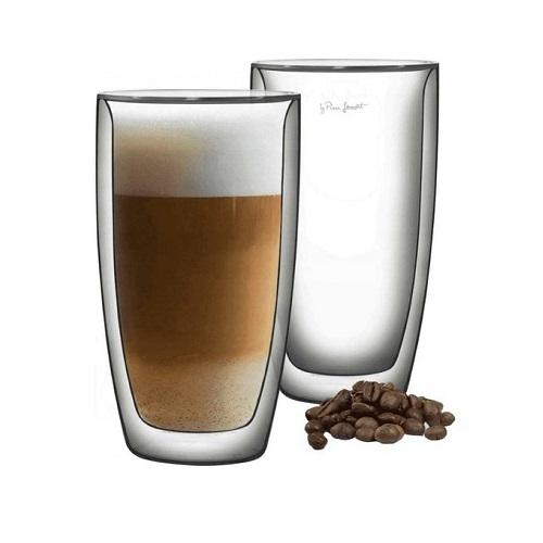 LAMART LT9011 latte set čaša