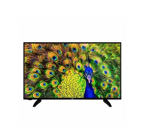 VOX 43DSW550B Smart televizor
