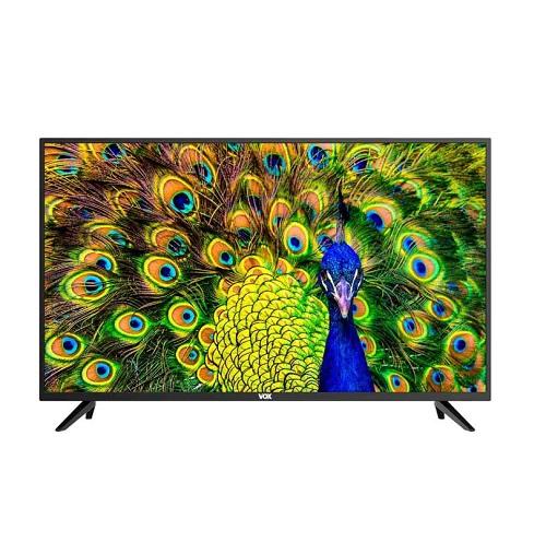 Vox 43ADW-D1B televizor LED