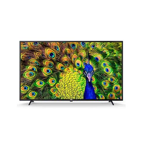 VOX 43ADWGB Smart televizor
