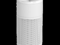 BEKO ATP 5100 I Prečišćivač vazduha