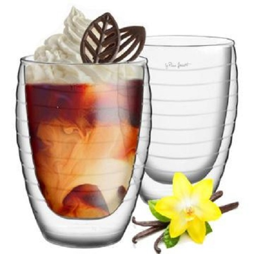 Lamart LT9013 soft drink set čaša