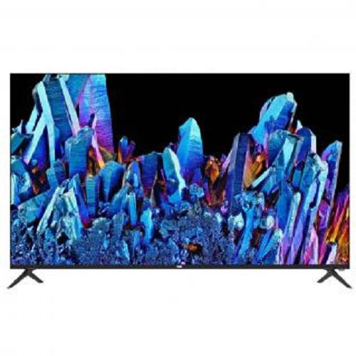VOX 65WOS315B UHD televizor