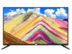 VOX 43ADS316BU Smart Android 4k UHD Televizor