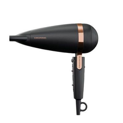 GRUNDIG HD 8080 Fen za kosu