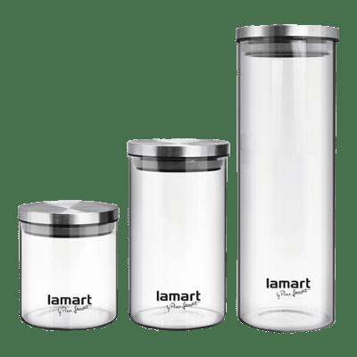 LAMART LT6025 set kutija..