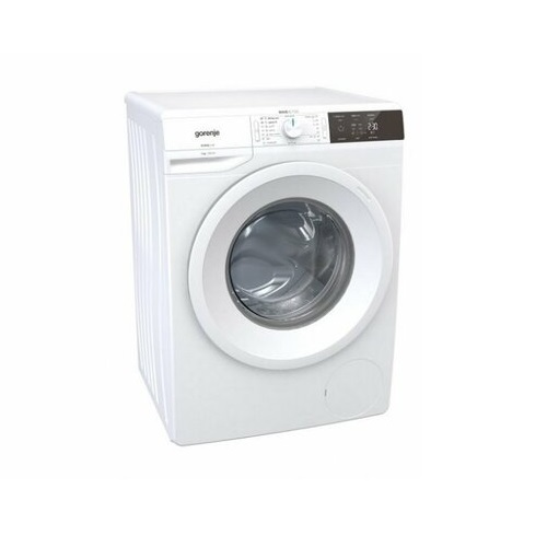 Gorenje WE70S3 Mašina za pranje veša