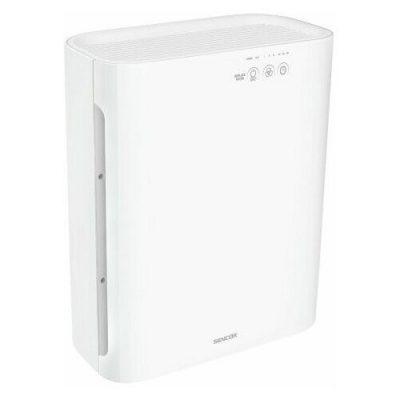 SENCOR SHA 8400WH-EUE3 Prečišćivač vazduha