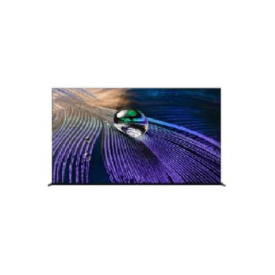 Sony XR-55A90JCEP Smart televizor