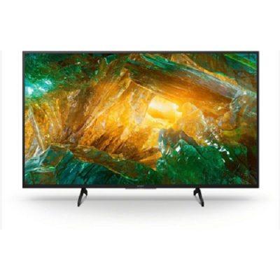 Sony  KD55XH8096BAEP Smart televizor