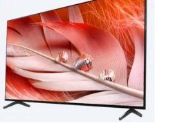 Sony Smart televizor XR-50X90JCEP