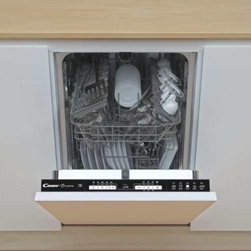 Candy  CDIH 2L1047 mašina za pranje sudova