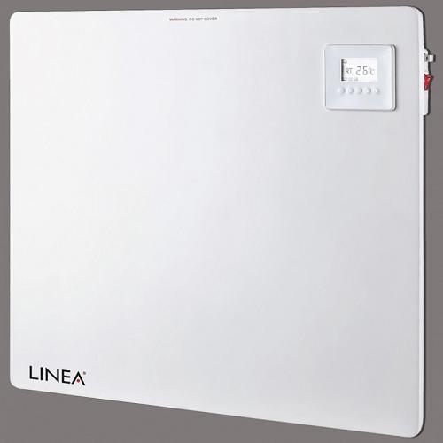 Linea LIR7-0476 Panelni radijator