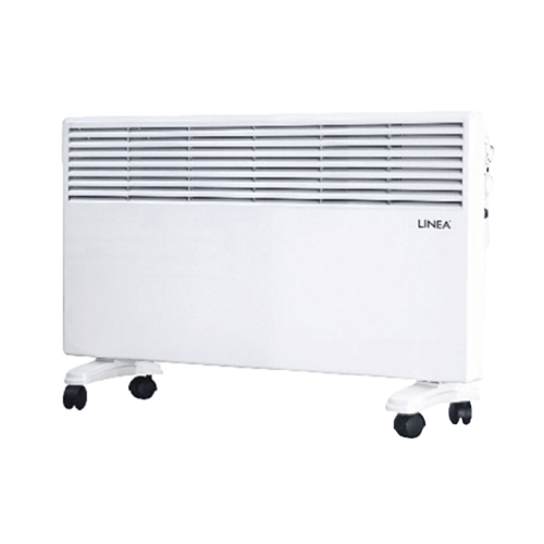 Linea LPAL-0434  panelni radijator