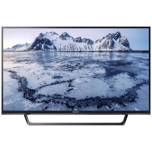 Sony  KDL32WE615BAEP Smart televizor